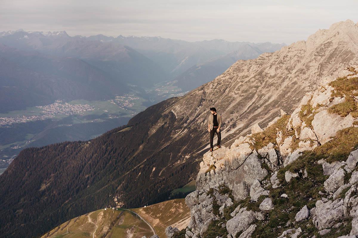 Die-Kollektion-Nordkette-Bergewelt-nachhaltiger-Bergschmuck-Herr-Hitt