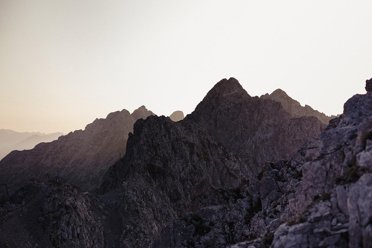 Die-Kollektion-Nordkette-Bergewelt-nachhaltiger-Bergschmuck